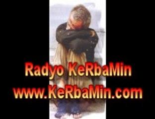 Xêro Abbas - Dilber & www.KeRbaMin.com