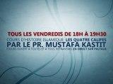Programme ASBL Jardin Des Jeunes 2011