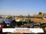 Voyages Mali, Séjours Mali