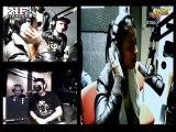 Siham on Radio KIF