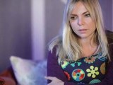 Sam Womack 'quits EastEnders over cot death story'