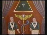 Novus Ordo Seclorum 6 -Hitler, l'Elu du Serpent Ancien