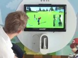 How To Play Wii Golf