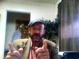 Abilene TX Realtor Talks about Homes in Abilene,  2011 Jan 6