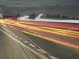 """Drowsy Driving : What is """"highway hypnosis""""?"""