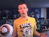 Football Freestyle: What Is Football Freestyle?