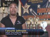 Competitive Cheerleading : What do judges look for in cheerleading stunts?