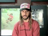 Vert And Freestyle Skateboarding : Who were the best skateboarders during the 80's and 90's?
