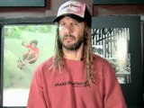 Passion For Skateboarding : Can you tell when someone is passionate about skateboarding?