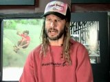 Creating Skateboarding Runs : What types of skateboard runs work well in a vert setup?