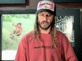 Pro Circuit Skateboarding : Do looks matter for a pro skateboarder?