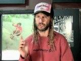 Vert Skateboarding : Is vert skateboarding difficult to learn?