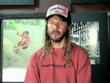 Skateboarding Videos : What do I do with my skateboarding video?