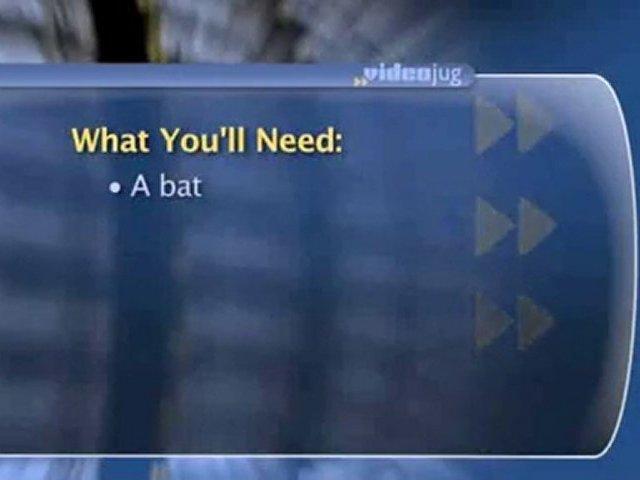 Baseball Game Basics : What is 'baseball'?