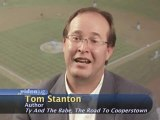 Major League Baseball Postseason And All-Star Play : What is the 'All-Star Game' in Major League Baseball?
