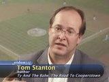 Major League Baseball Postseason And All-Star Play : What is a 'wild card' team in Major League Baseball?