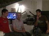 Jeux Vidéo - Bilan 2010, Les autres jeux de 2010 (Vidéo 3/4)