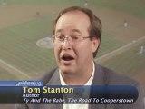 Major League Baseball Front Office Organization : What is an 'owner' in Major League Baseball?