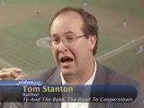Major League Baseball Front Office Organization : What is the 'salary cap' in Major League Baseball?