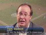 Major League Baseball : Which Major League Baseball teams make up the American League East?