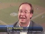Major League Baseball : Which Major League Baseball teams make up the American League West?