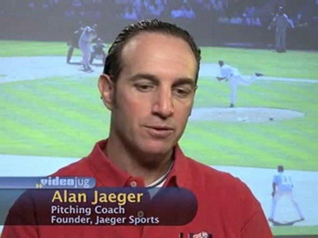 Baseball Equipment : What is a 'baseball'?