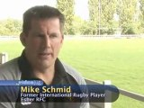 Rugby Penalties And Fouls : What is a penalty goal?