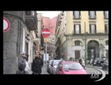 Rifiuti, assessore Giacomelli: Napoli pulita grazie a cittadini