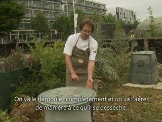 Comment faire son compost