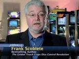 "Gambling Basics : Is ""River Boat"" gambling different from casino gambling?"