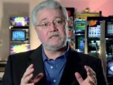 "Gambling: You And Your Money : Should I have a ""gambling budget"" when planning to gamble in a casino?"