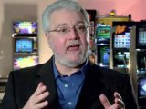 "Gambling: You And Your Money : Can I learn to gamble from the ""free gambling seminars"" offered by the casino?"