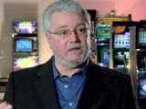 Gambling: You And Your Money : What are some of the scams perpetrated on casino gamblers?