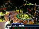 Orleans Loiret Basket - All Star Game