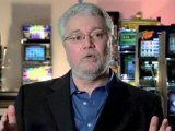"""Casino Bets : What does """"parlay"""" mean in betting?"""