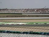 magny cours formule1