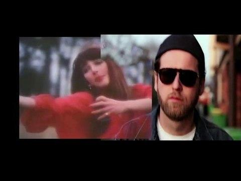 Dabaaz - Ca Fait Un Bail (Instrumental) Remake by ''BLINKY''
