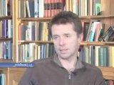 Nicky Campbell On Adoption : Are you pleased that you searched for your birth parents?