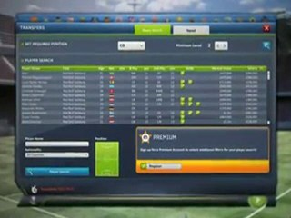 Fifa Manager Resource Learn About Share And Discuss Fifa