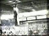 Xtreme Wrestling Moments