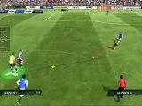 YouTube - FIFA11 FIFA 2011 Football Soccer Teaser News ...