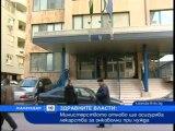 МЗ отново ще осигурява лекарства за онкоболни