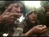 Les chemins de la liberté - Bande Annonce [VOSTFR HD]