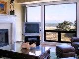 Homes for Sale - 4103  Ocean Club - Isle Of Palms, SC 29451 - Win Walker