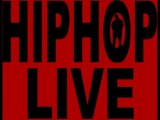 HIPHOP LIVE freestyle KOFEE