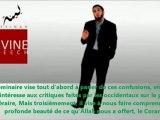 """Nouman Ali Khan : Présentation de """"La Parole Divine"""""""