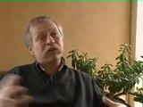 JOSE BOVE et le Gaz de Shiste (larzac)_POLLUTION CANCERS ...