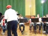 orchestre d harmonie chartres 1