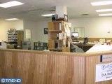 Homes for Sale - 53 Cross Keys Rd - Berlin, NJ 08009 - Sid Benstead