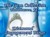 Diamond Rings The Gem Collection Tallahassee FL 32309